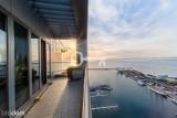 Apartamenty w chmurach i nie tylko! To najdroższe mieszkania na sprzedaż w Gdyni