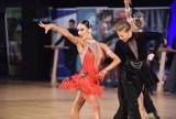 Kraków. Najlepsze szkoły tańca w mieście według internautów. Te studia tańca oceniono najlepiej w Googlu
