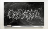Koronawirus w Malborku. SP 1 musi przejść na nauczanie hybrydowe, bo prawie połowa nauczycieli jest na kwarantannie