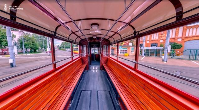 Również Tramwaje Warszawskie będą pomagać wspólnie z WOŚP. Dla wszystkich chętnych przygotowali wyjątkowe licytacje.  Pierwsza z nich to przejazd unikatowym, tramwajowym wagonem kabrioletem, którego historia sięga aż 1940 roku. Romantyczna randka połączona z wieczorną przejażdżką po Warszawie, a może rodzinne zwiedzanie stolicy? Jedyne ograniczenia to wyobraźnia oraz… tory tramwajowe.  Zwycięzca licytacji będzie mógł wybrać termin oraz zabrać ze sobą znajomych, rodzinę czy ukochaną osobę. Przejazd będzie mógł trwać nawet 3 godziny.    Wagony typu K zaprojektowane zostały przez polskich inżynierów w latach 30. ubiegłego stulecia w Chorzowie. Przewożenie pasażerów zakończyły w 1975 roku.  Aż do końca 2017 roku wagon K446 pełnił funkcję wagonu transportowego. Dziś jednak jest już po kapitalnym remoncie, będąc jedynym w Polsce wagonem z częściowo odkrytą częścią pasażerską.  Przejazd tramwajem można licytować do 14 lutego. Link do aukcji: TUTAJ