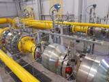 Gazociąg wysokiego ciśnienia Kalisz-Sieradz na horyzoncie. Inwestycja ma strategiczne znaczenie. Kiedy realizacja? ZDJĘCIA