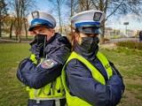 Koronawirus w Podlaskiem. Nowe dane policji. Posypały się mandaty za brak maseczek w Białymstoku i regionie