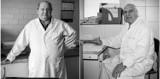 Gdynia: Dyrektor Miejskiej Stacji Pogotowia Ratunkowego we wzruszający sposób żegna lekarzy zmarłych na koronawirusa