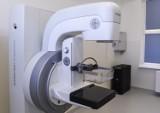 Konin: Bezpłatne badania mammografem. Profilaktyka podstawą walki z rakiem piersi