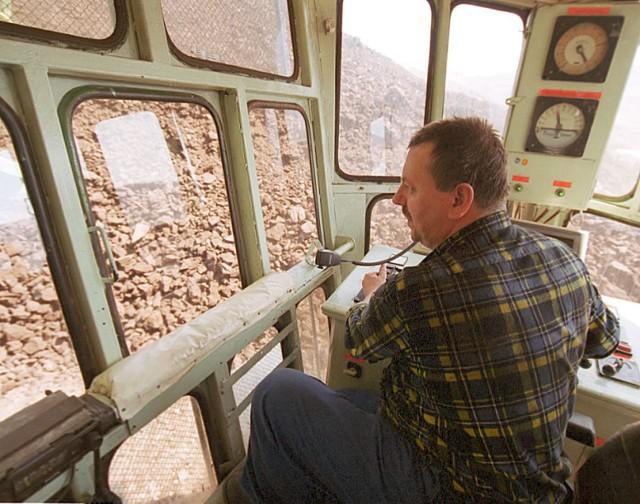 Turów: odszkodowania dla górników i energetyków za stracone pieniądze podczas zamiany akcji są coraz bliżej