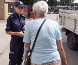 Policja w Kaliszu ostrzega seniorów przed oszustami