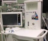 Szpital w Kaliszu otrzymał kolejny sprzęt od WOŚP