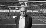 Zmarł Gothard Kokott, legendarny trener Rakowa Częstochowa. Miał 77 lat