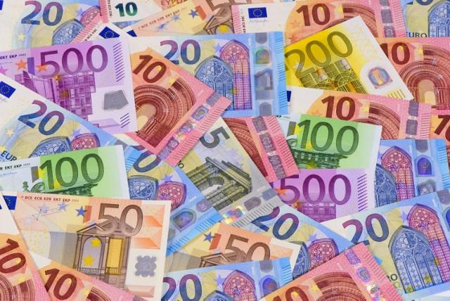 Niedługo zmienimy walutę na euro?