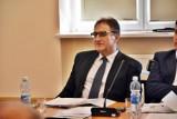 Trwa absolutoryjna sesja Rady Powiatu Oleśnickiego (RELACJA NA BIEŻĄCO)