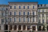 Międzynarodowe Centrum Kultury działa przy krakowskim rynku 30 lat. W weekend świętuje jubileusz
