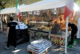 Sprawdź, jak smakuje Italia! Odwiedź Jarmark Włoski na Alei Kwiatowej w Szczecinie