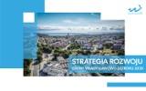 Władysławowo buduje Strategię Rozwoju. W kwietniu ruszą trzy spotkania z mieszkańcami. Władek na realizację celów strategii wyda ok. 1,1 mld