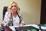 Dyrektor Powiatowej Stacji Sanitarno-Epidemiologicznej w Oleśnicy rok po pandemii. Jak wspomina trudny czas?