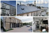 Nowy Sącz. Mieszkanie za ponad milion lub takie z widokiem na Ratusz, czyli co kupić mając grubszy portfel? [ZDJĘCIA]