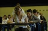 Matura 2011 - Jak wygladał egzamin maturalny w przeszłości