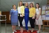 Jubileusz 25-lecia pracy artystycznej Agnieszki Madej, szefowej Studia Tańca Art-Station [ZDJĘCIA+FILM]