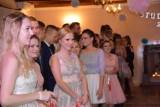 Piękne dziewczyny i niezapomniany bal maturalny. Rok 2018 w ZSA ze Sławna ZDJĘCIA