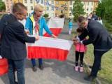 Majówka bez pandemii w Krośnie Odrzańskim. Jak dwa lata temu mieszkańcy miasta obchodzili majówkę?