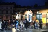 Kraków. Co będzie wolno, a czego nie na Kazimierzu. Ruszają konsultacje
