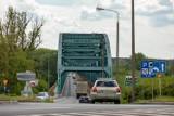 Bydgoszcz. Co z przebudową mostu przez Wisłę w Fordonie? Są wyniki analizy ekonomicznej