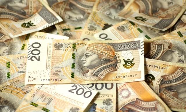 Gminy powiatu lublinieckiego napisały apel do wojewody. Są oburzone podziałem środków z Funduszu Inwestycji Lokalnych