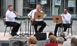 65 lat Filharmonii Zielonogórskiej. Koncert kameralny online: zachwycą nas zespoły Thalloris Quartet i Trio Reed Connection