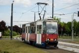 Bydgoszcz. W MZK brakuje kierowców i motorniczych. Będą problemy z obsadą kursów?