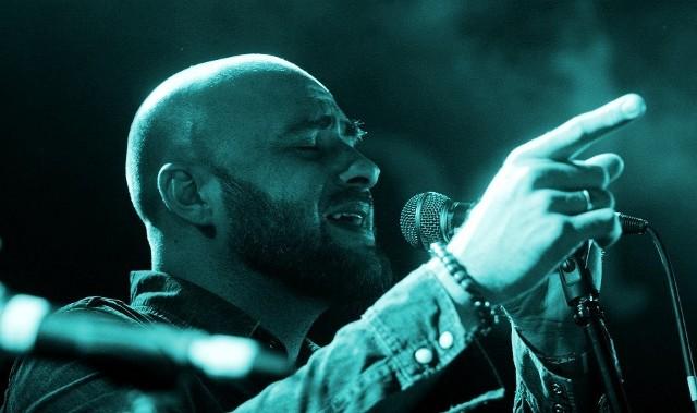 Paraliż Band zagra na Ostróda Reggae Festival 2013