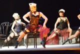 """Bądźmy z Lubuskim Teatrem! Tego weekendu będzie można obejrzeć porywający musical Jana Szurmieja """"Ach! Odessa - Mama..."""" - w internecie!"""