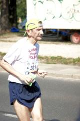 Maraton Wrocław 2012. Zobaczmy to jeszcze raz [zdjęcia MM-kowicza]