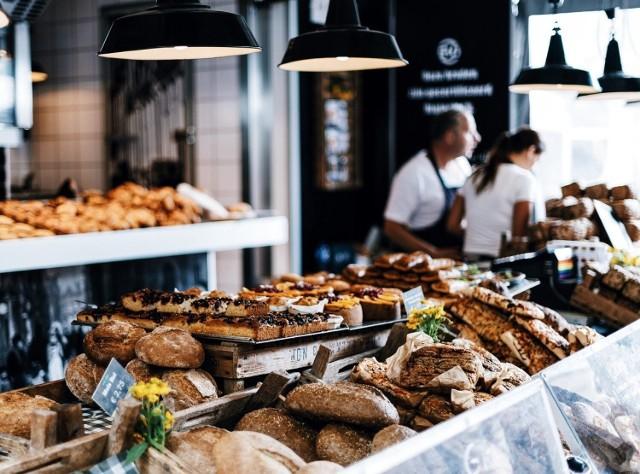Zobaczcie, jakie inowrocławskie sklepy spożywcze cieszą się największym uznaniem klientów. Sprawdźcie, jaki sklep uzyskał najwyższe oceny w Google >>>>>