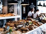 Najlepsze sklepy spożywcze w Inowrocławiu według opinii w Google. TOP 10
