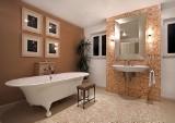 Remont łazienki - o czym trzeba pamiętać