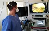 Limanowa. Pracownia endoskopii zakupiła nowoczesny sprzęt. Na co mogą liczyć pacjenci? [ZDJĘCIA]