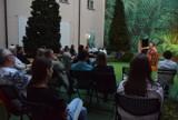 Poruszający koncert Susanne Szambelan w Galerii Sztuki im. Jana Tarasina w Kaliszu ZDJĘCIA