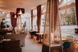 """Bytomska kawiarnia """"W Lufcie"""" otwiera się 1 lutego. """"Mamy już dość niedorzecznych i bezprawnych decyzji rządu"""""""