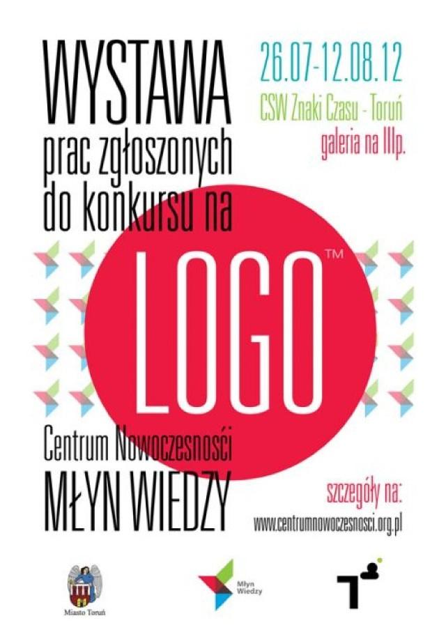 http://www.centrumnowoczesnosci.org.pl/