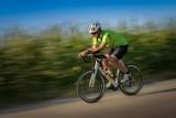 """Najpiękniejsze trasy rowerowe w okolicy Nowej Soli. To nie tylko ścieżka """"Kolej na rower"""". Zobacz szlaki, gdzie widoki zapierają dech"""