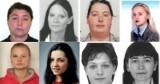Kobiety poszukiwane przez kujawsko-pomorską policję. Widziałeś je? [ZDJĘCIA]