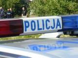 Gm. Pruszcz Gd. Policjanci znaleźli trzy osoby poszukiwane listem gończym