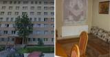 Szukasz mieszkania w woj. śląskim? Sprawdź te od komornika! Ceny są już od 66 tys. zł - KWIECIEŃ 2021