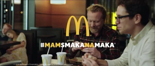 Wkrótce będzie pierwszy McDonald`s w Bielsku Podlaskim