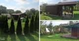 Ile kosztuje oaza zieleni w środku miasta? Sprawdź ogródki działkowe na sprzedaż w RYBNIKU i okolicy. Oto TOP 10 ofert!