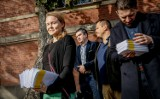 Posłanka Magdalena Błeńska mówi, że władze Gdańska łamią prawo i rozsyła listy do szkół oraz przedszkoli