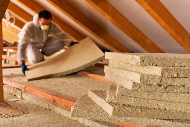 Między 2017 a 2020 rokiem koszt budowy domu wzrósł o ok. 25 proc., za co w dużej mierze odpowiadały drożejące materiały budowlane.