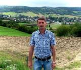 Bieździedza ma nowego przedstawiciela w Radzie Miejskiej w Kołaczycach. Przejął mandat po zmarłym stryju