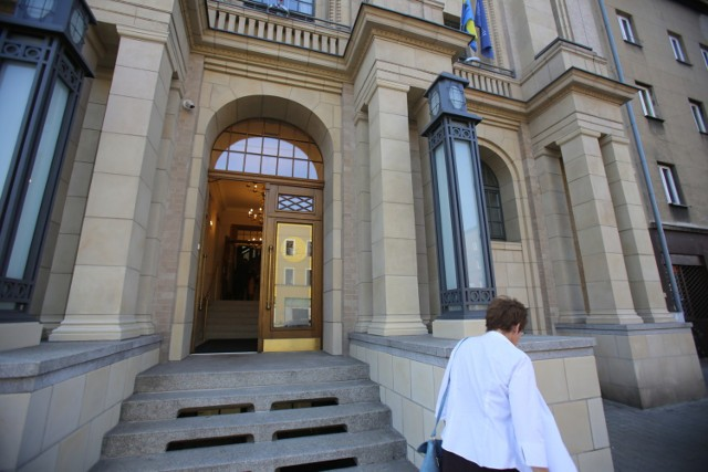 We wtorek, 18 września, otwarto zmodernizowany budynek rektoratu Uniwersytetu Ekonomicznego w Katowicach. Modernizacja zabytkowego gmachu zajęła siedem lat. Efekty są zachwycające. Prace prowadzono etapami.
