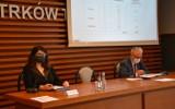 Sesja Rady Miasta Piotrkowa, 28.04.2021: Radni o zmianach w budżecie, kąpielisku, drogach i PKM