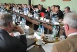 Podatki 2014 burmistrz Śremu proponuje podwyżkę